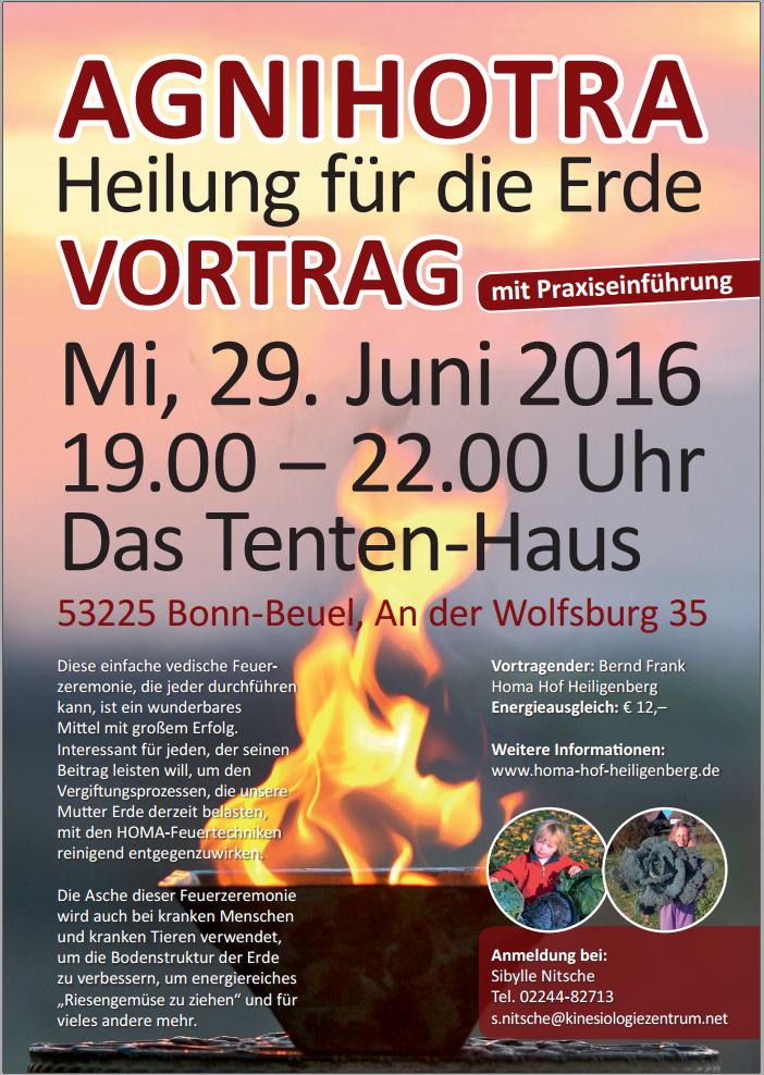 29.Juni-Bonn-Beuel